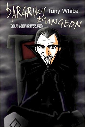 dargrims-dungeon